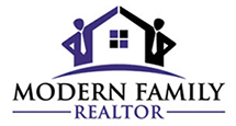 Toronto real estate listings by Modern Family Realtor