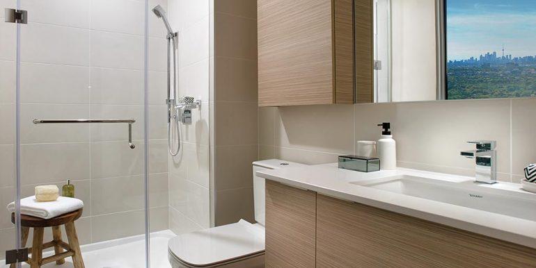 modelsuite-bathroom