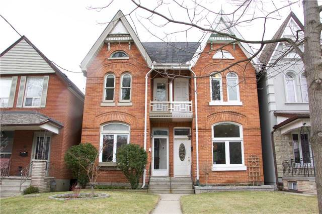 SOLD 111% OVER ASKING IN 1 DAY! 80 Laws Street, Toronto