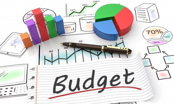 budgetcr-e1420494860176