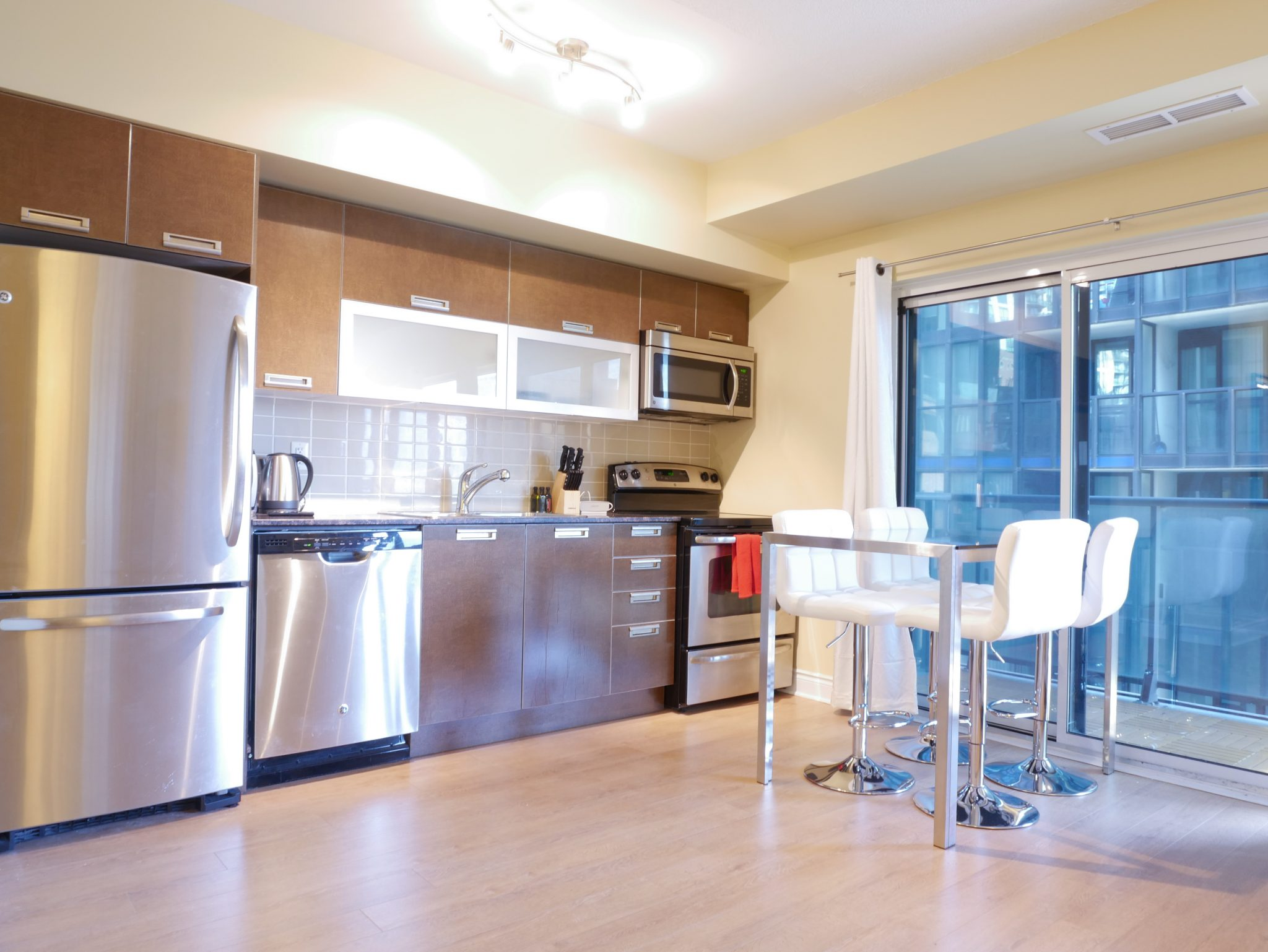 New Listing – 28 Ted Rogers Way 1003