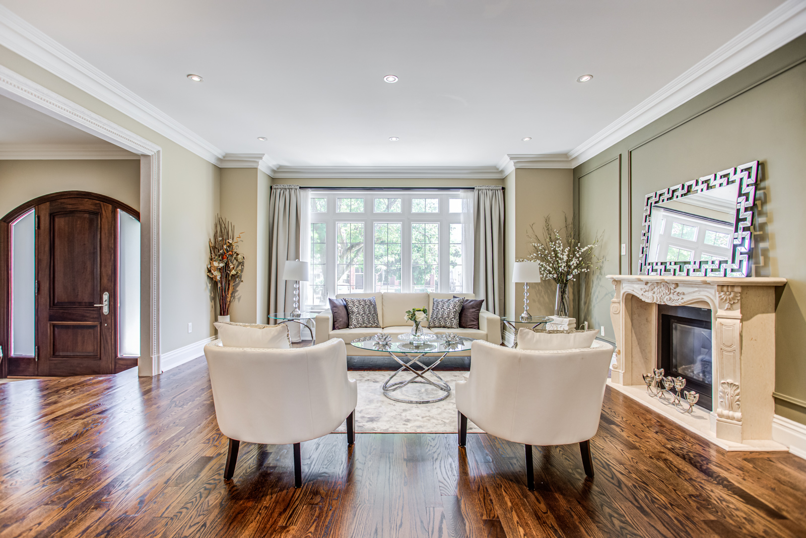 Updated Price – 240 Dunforest Ave, Toronto